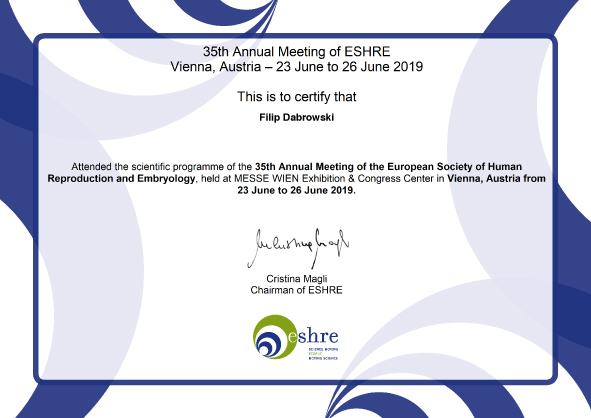 European Society for human reproduction and embeiology.jpg